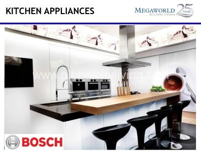 kitchen-appliances-by-bosch-luxury-condos-for-sale-in-albany-mckinley-west-forbes-park-bgc