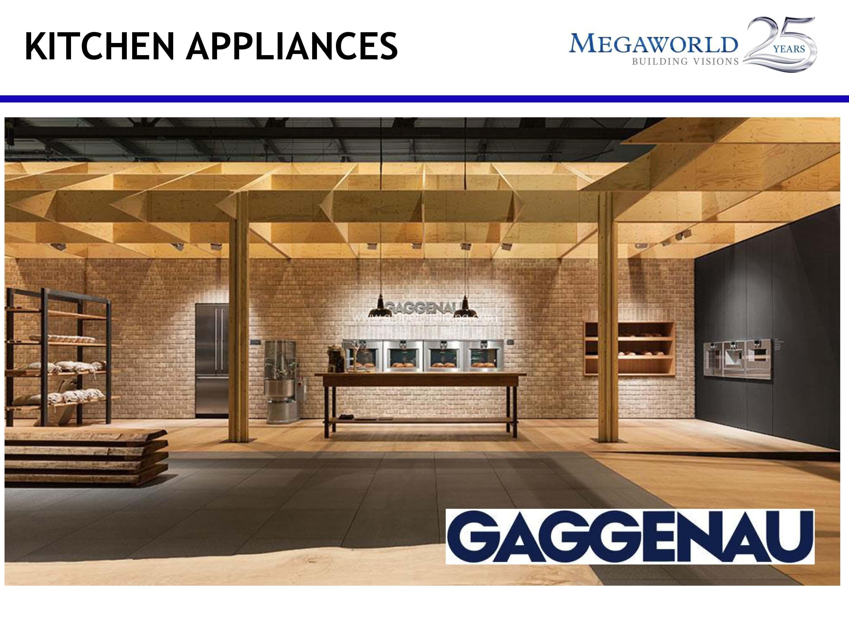 High end appliance brands high end kitchen appliances - Kitchen appliances near me ...