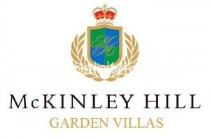 mckinley-garden-villas-condominium-for-sale-in-fort-bgc-globalcity-logo