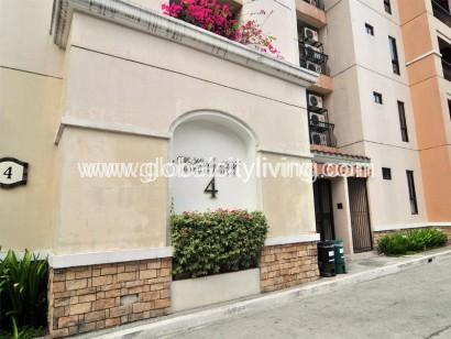 mckinley-garden-villas-condominiums-for-sale
