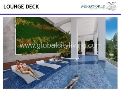 mckinley-west-lounge-deck-high-end-condo-4br-penthouse-for-sale-in-fort-bonifacio-taguig