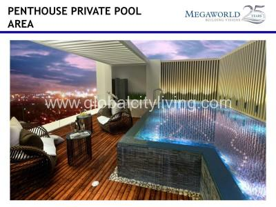 penthouse-condos-for-sale-with-exclusive-private-pool-in-fort-bonifacio-bgc-taguig