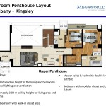 penthouse-luxury-condo-for-sale-in-mckinley-west-fort-bonifacio-global-city-taguig
