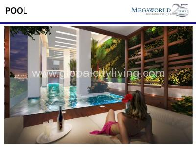 pool-amenities-high-end-condos-for-sale-albany-mckinley-west-fort