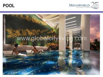 pool-highend-condo-amenties-in-fort-bonifacio-mckinley-west-taguig-philippines