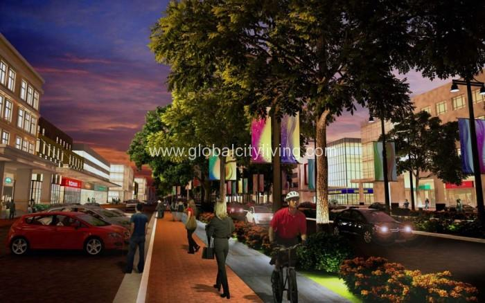 rodeo-drive-alabang-west-village-lot-for-sale
