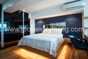 1-bedroom-loft-condo-for-sale-in-fort-bonifacio-global-city-taguig