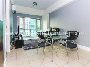 1br-condo-for-sale-in-forbeswood-parklane-taguig