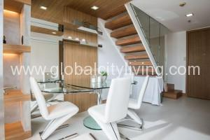 1br-loft-condo-for-sale-in-bgc-dining