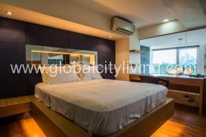 1br-loft-condo-for-sale-in-fort-bonifacio-global-city-taguig