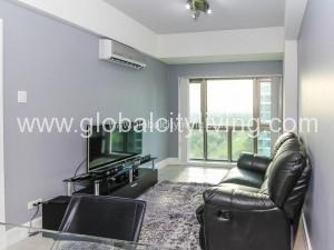 1br-one-bedroom-condo-for-sale-in-forbeswood-parklane-global-city-fort