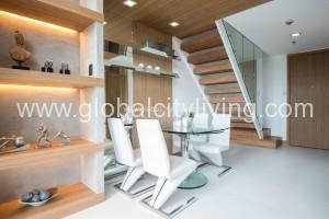 1br-one-bedroom-loft-bellagio-2-condos-for-sale-in-bgc-fort-bonifacio-taguig