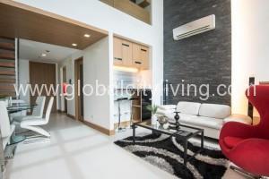 1br-one-bedroom-loft-bellagio-2-condos-for-sale-in-bgc-fort-bonifacio-taguig-living-room