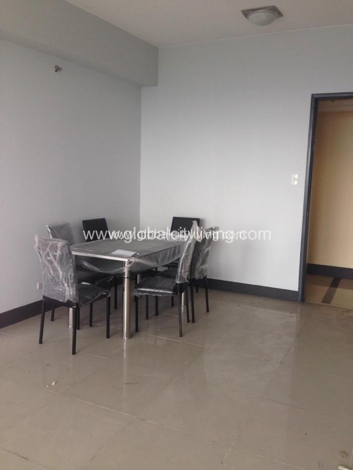 2-bedroom-semi-furnished-condo-for-sale-in-bellagio-tower3-fort-bonifacio-global-city-Dining
