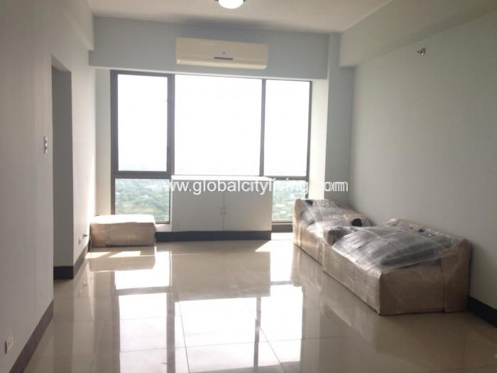 2-bedroom-semi-furnished-condo-for-sale-in-bellagio-tower3-fort-bonifacio-global-city-taguig