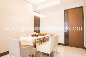 2br-condo-in-bellagio-tower3-taguig-fort-bonifacio-bgc-f