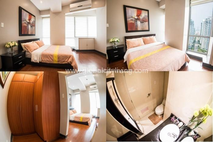 2br-condo-in-bellagio-tower3-taguig-fort-bonifacio-bgc-f-Bellagio T3 16AB (16)