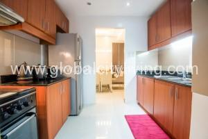 2br-condo-in-bellagio-tower3-taguig-fort-bonifacio-bgc-f-Bellagio T3 16AB (9)