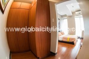 2br-condo-in-bellagio-tower3-taguig-fort-bonifacio-bgc-f0