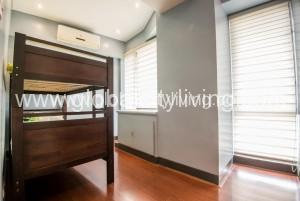 2br-two-bedroom-condo-in-bellagio-tower3-taguig-fort-bonifacio-bgc-taguig-philippines