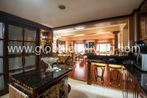 3-bedroom-condo-for-sale-in-forbeswood-height-fort-bonifacio-taguig-bgc-ForbesWH 15ABLT1-11