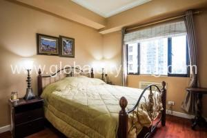 3-bedroom-condo-for-sale-in-forbeswood-height-fort-bonifacio-taguig-bgc-ForbesWH 15ABLT1-18