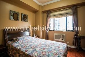 3-bedroom-condo-for-sale-in-forbeswood-height-fort-bonifacio-taguig-bgc-ForbesWH 15ABLT1-19