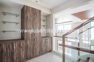 4-bedroom-house-and-lot-for-sale-in-mckinley-hill-village-bgc-global-city