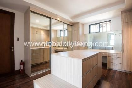 4-storey-5br-house-and-lot-for-rent-in-mckinley-hill-village-fort-bonifacio-global-city
