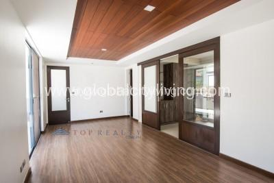 4br-house-and-lot-for-sale-in-mckinley-hill-village-fort-global-city-taguig