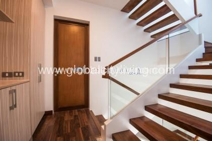 4storey-5br-house-and-lot-for-rent-in-mckinley-hill-village-fort-bgc