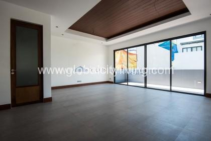 5-bedrooms-house-and-lot-for-rent-in-mckinley-hill-fort-bonifacio-global-city