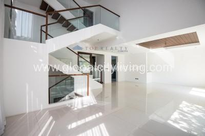 5-br-house-and lot-for-sale-in-mckinley-hill-village-fort-bonifacio-taguig-philippines