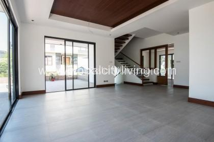 5br-house-and-lot-for-rent-in-mckinley-hill-bgc-taguig