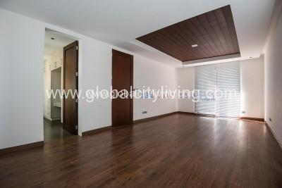 5br-house-and lot-for-sale-in-mckinley-hill-village-fort-bgc-philippines-taguig