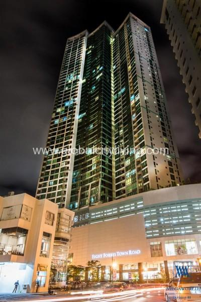 8-forbes-town-road-condos-for-sale-at-the-fort-bonifacio-taguig
