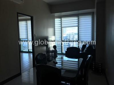 8-forbestown-road-1br-condo-forsale-in-bgc