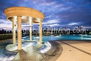 8-forbestown-road-condo-for-sale-in-bgc-amenities-pool