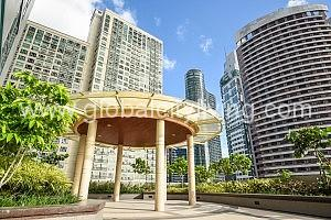 8-forbestown-road-condo-for-sale-in-fort-bonifacio-global-city-taguig