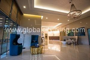 8-forbestown-road-lobby-condo-forsale-in-bgc