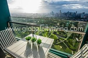 8forbes-town-road-condo-for-sale-golf-view-condo-in-fort-bonifacio-taguig