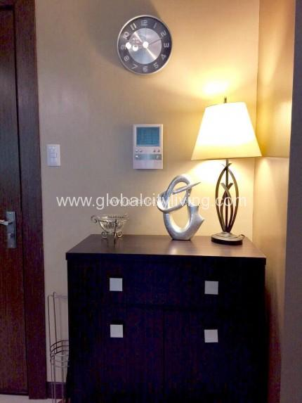 8forbestown-road-condos-for-sale-in-bgc