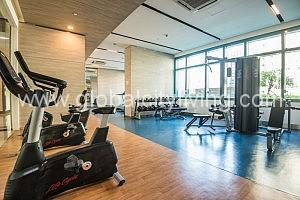 8forbestown-road-gym-condo-for-sale-in-bgc