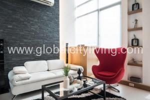 Bellagio T2-1br-one-bedroom-loft-bellagio-2-condos-for-sale-in-bgc-fort-bonifacio-taguig