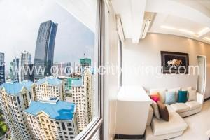 Bellagio T3 16AB-2br-condo-in-bellagio-tower3-taguig-fort-bonifacio-bgc-f