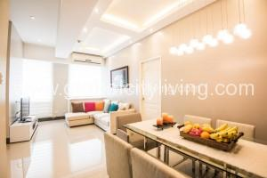 Bellagio-tower-3-2br-condo-in-bellagio-tower3-taguig-fort-bonifacio-bgc-taguig