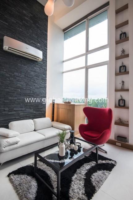 Bellagio-living-room-condos-for-sale