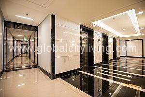 Elevator 8forbestown road bgc