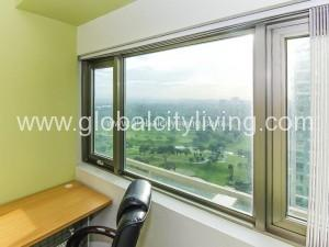 Forbeswood-Parklane-1bedroom-condo-for-sale-in-forbeswood-parklane-