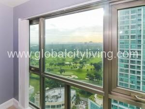 Forbeswood-Parklane-1br-one-bedroom-condo-for-sale-in-forbeswood-parklane-